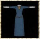 Nord Blue Court Dress.jpg