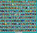 Snk VS Capcom Card Fighters Clash.png