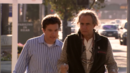 2x06 Afternoon Delight (47).png