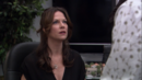 2x08 Queen for a Day (14).png