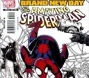 Comics Released in July, 2008
