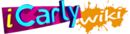 ICarly Wiki-wordmark.png