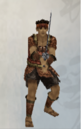 Soldier Model (SW2).png