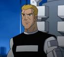Capitão Calan