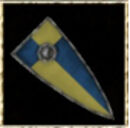 Blue-Yellow Vaegir Kite Shield.jpg