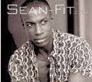 Sean Bennett