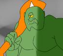Cyclops of Crabville