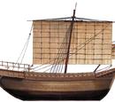 Cilician Pirates
