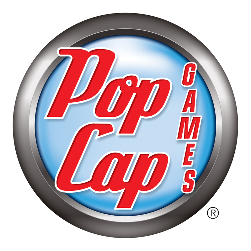 Mini popcap games free online Car Keys is a free online game from genre of cars and hidden object games. Car Brands Logos The Car Brands Logos game is under the car games, cars, kids, memory game, thinking, timing game category.