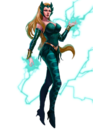 Enchantress Marvel XP.png