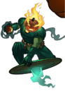 Jack O'Lantern Marvel XP.png