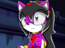 Ivy-the-fox-sonic-fcs-drawings-and-recolors-are-allowed-29606174-640-480.png
