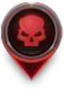 High Threat Map Icon.png