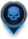 Low Threat Map Icon.png