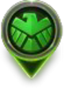 Deploy Mission Map Icon.png