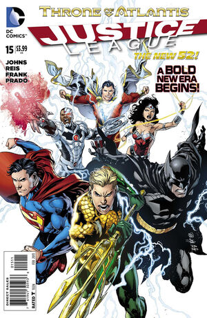 300px-Justice_League_Vol_2_15.jpg