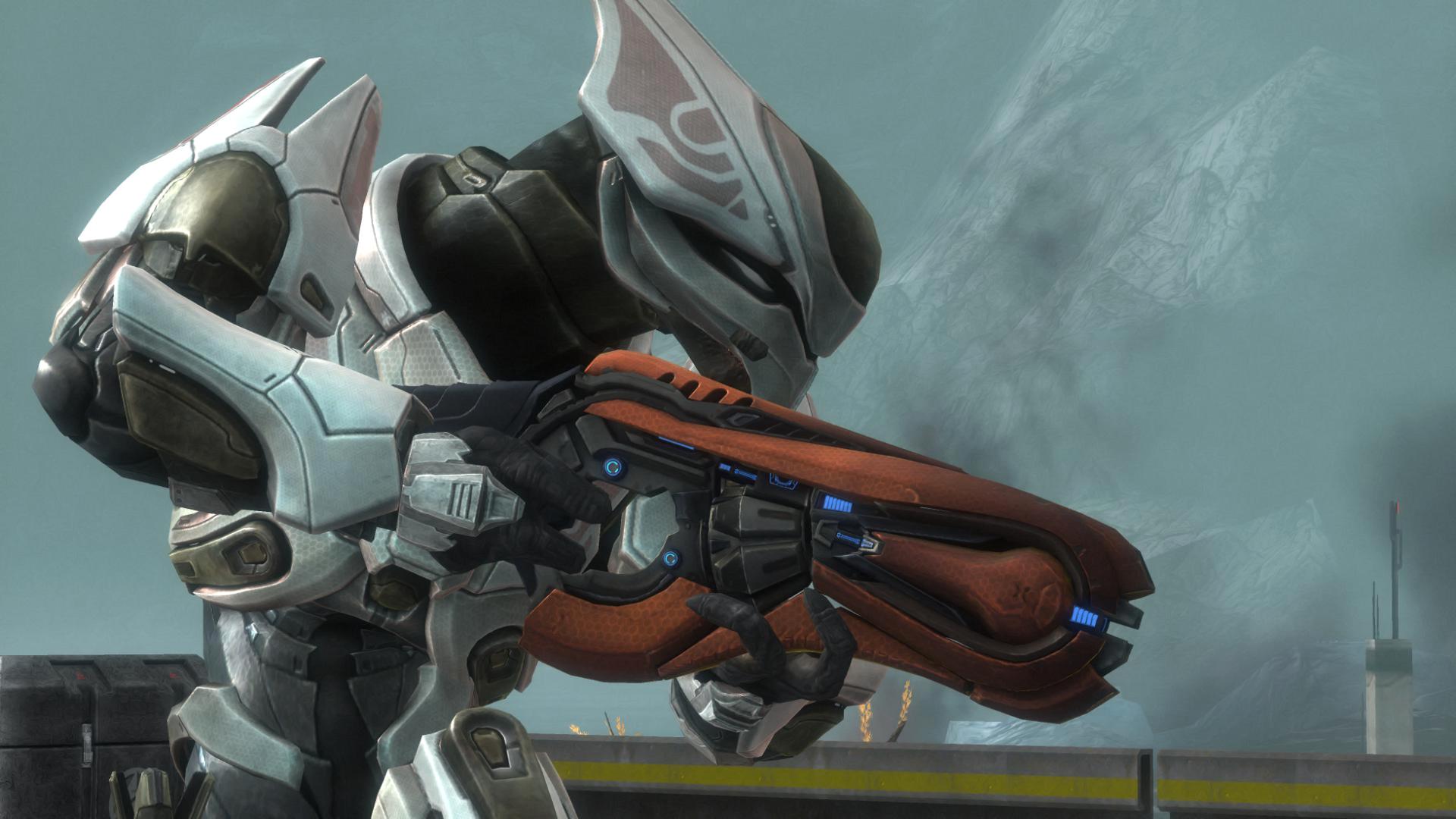 Image - Halo-Reach-Covenant-Files-06-2-Sangheili-Elite ...