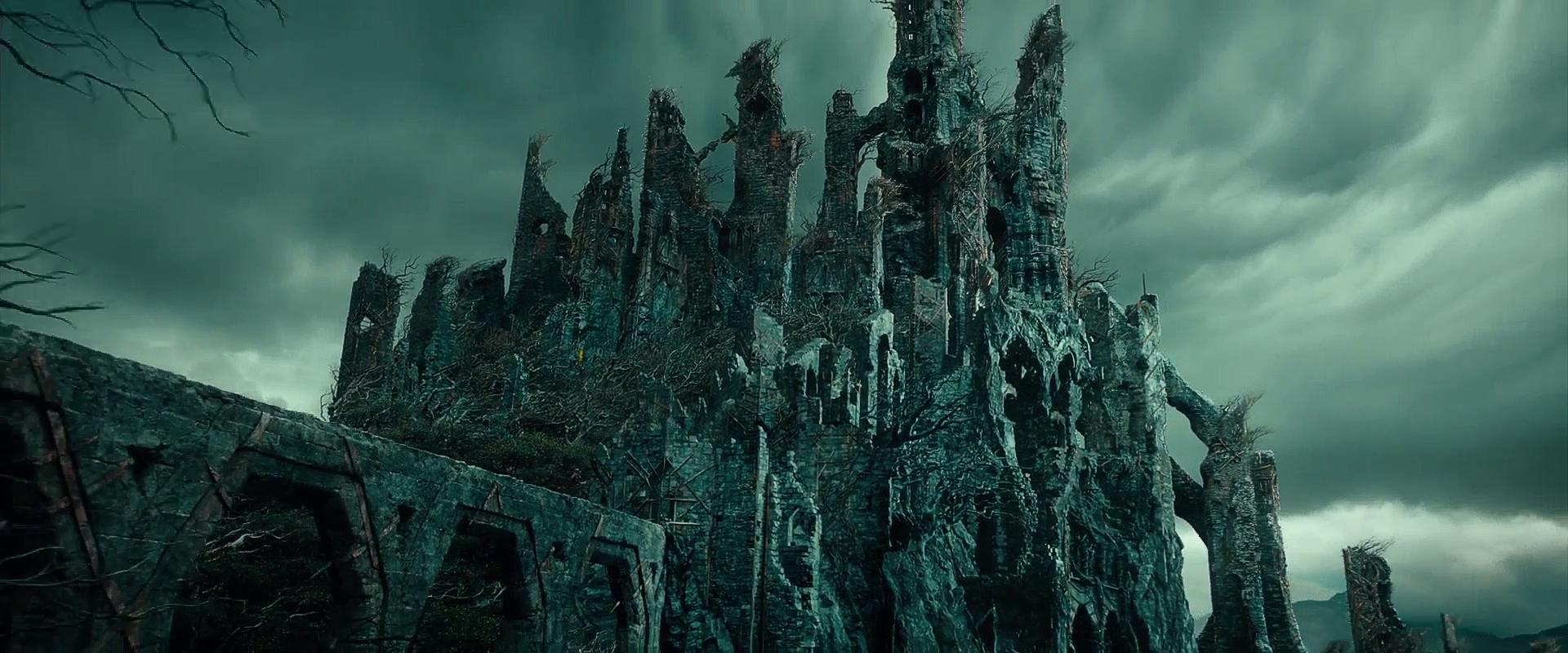 Dol_Guldur_-_An_Unexpected_Journey.PNG