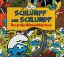 F.X. Schmid Verlag