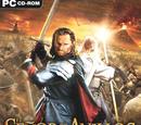 El Señor de los Anillos: El Retorno del Rey (videojuego)
