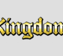 Kingdoms: The Continuing Story