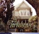 The Torkelsons
