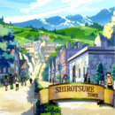 Shirotsume Town Square Profile.png
