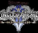 Kingdom Hearts II: Final Mix