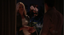 7x06 - Do the Wrong Thing.png