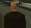 Civilian (outfit)