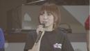 Yamada Naoko.png