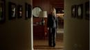 1x04 - Semper I 6.png
