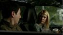 1x04 - Semper I 9.png
