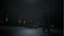 1x04 - Semper I 15.png