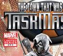 Taskmaster Vol 2 3