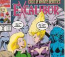 Excalibur Vol 1 46