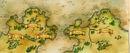 Map of Edolas.jpg