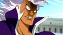 An enraged Elfman.PNG