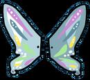 Developer Fairy Wings