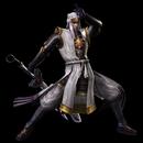 400px-Kenshin uesugi sw2.png