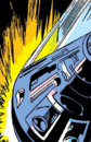 Castor-and-Pollux I from Marvel Feature Vol 1 3 001.png