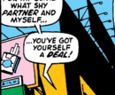 WBZM Studios from Marvel Feature Vol 1 3 001.png