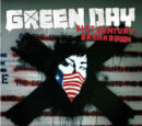 21st Century Breakdown (Song)