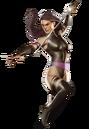 Psylocke Marvel XP.png