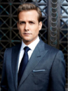 Characters harvey specter usa network gallery 01.png