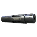 Silencer - The Call of Duty Wiki - Black Ops II, Ghosts, and more!