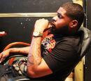 S.Kay (rapper)