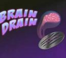 Vaciado de Cerebro