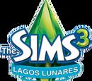 Lagos Lunares