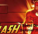 Flash: Speed Demon (film)